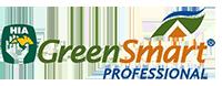 HIA Green Smart professional